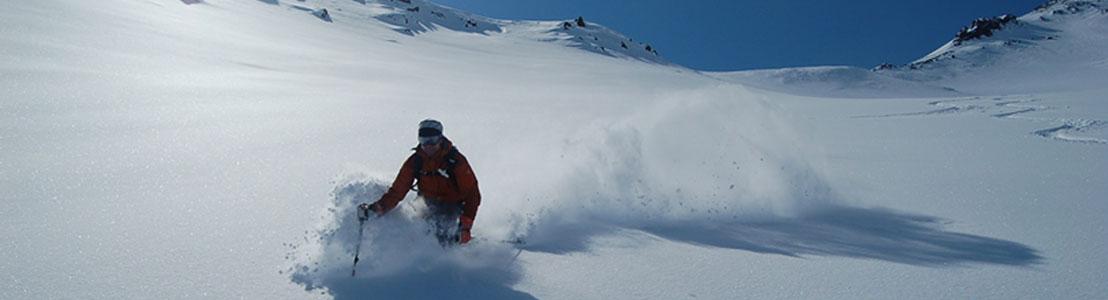 f_ski1