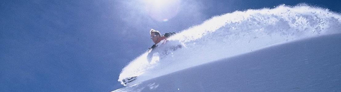 f_ski2