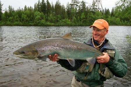 fishing_kola_peninsula8
